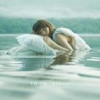 yu−yu/Always(DVD付)