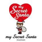 moumoon/my Secret Santa(DVD付)