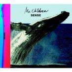 Mr.Children/SENSE