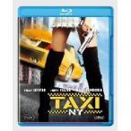 TAXI NY(Blu−ray Disc)
