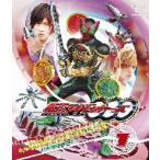 ショッピング仮面ライダーオーズ 仮面ライダーOOO(オーズ) VOL.1(Blu−ray Disc)