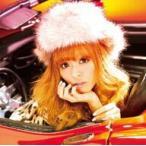 逗子三兄弟/Z3 DRIVE MUSIC
