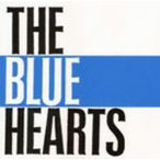 ブルーハーツ/THE BLUE HEARTS