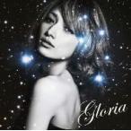 後藤真希/Gloria(DVD付)