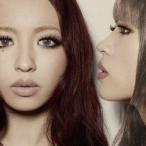 YU−A/2 Girls