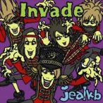 jealkb/Invade