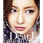 板野友美/Dear J(Type−C)(DVD付)