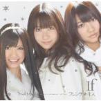 フレンチ・キス/If(TYPE−A)(DVD付)