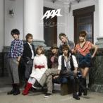 AAA/ダイジナコト(DVD付A)