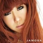 JAMOSA/何かひとつ feat.JAY'ED&若旦那