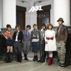 AAA/ダイジナコト(DVD付B)