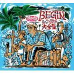 BEGIN/BEGINシングル大全集 特別盤(DVD付)