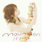 moumoon/15 Doors
