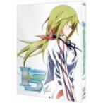IS<インフィニット・ストラトス>第4巻(Blu−ray Disc)