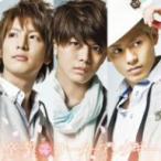 サーターアンダギー/卒業(DVD付)