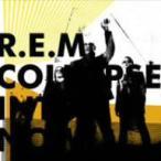 R.E.M./コラプス・イントゥ・ナウ