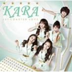 KARA/ジェットコースターラブ