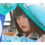 ショッピング北乃きい 北乃きい/心(DVD付)