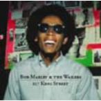 ボブ・マーリィ&ザ・ウェイラーズ/ボブ・マーリィ&ザ・ウェイラーズ・シングル・コレクション(1970−1973)