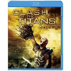 タイタンの戦い(Blu−ray Disc)画像