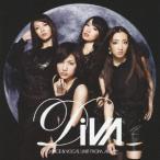 DiVA/月の裏側(Type−A)(DVD付)