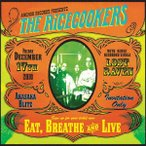 RiCECOOKERS/Eat,Breathe and Live