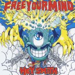 HEY−SMITH/Free Your Mind