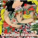 Saori@destiny/Domestic domain