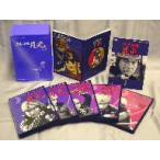 忍者部隊月光 DVD−BOX3