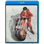 AKIRA(Blu-ray Disc)