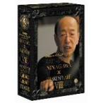 上川隆也/大竹しのぶ/他/彩の国シェイクスピア・シリーズ NINAGAWA SHAKESPEARE VIII DVD−BOX