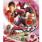 ショッピング仮面ライダーオーズ 仮面ライダーOOO(オーズ) VOL.6(Blu−ray Disc)