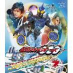 ショッピング仮面ライダーオーズ 仮面ライダーOOO(オーズ) VOL.7(Blu−ray Disc)