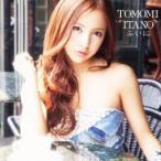 板野友美/ふいに(Type−B)(DVD付)