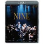 NINE(Blu−ray Disc)