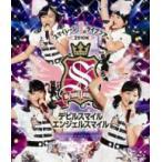 スマイレージ/スマイレージ 1st ライブツアー2010秋(Blu−ray Disc)