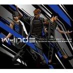 w−inds./w−inds.10th Anniversary Best Album−We dance for everyone−(初回限定盤)(DV