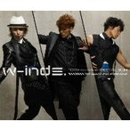 w−inds./w−inds.10th Anniversary Best Album−We dance for everyone−