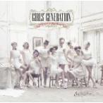 少女時代/GIRLS'GENERATION
