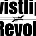 vistlip/Revolver