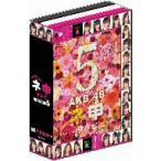 AKB48/AKB48 ネ申テレビ シーズン5 B