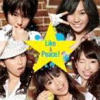 Dream5/Like&Peace!(DVD付)