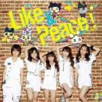 Dream5/Like&Peace!