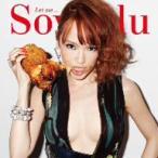 Sowelu/Let me...(DVD付B)