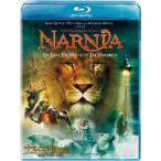 ナルニア国物語/第1章:ライオンと魔女(Blu−ray Disc)