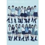 AKB48/AKBがいっぱい〜ザ・ベスト・ミュージックビデオ〜(Blu−ray Disc)