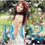 白石涼子/R02