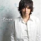 青木隆治/Lien(DVD付)