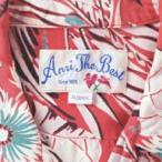 杏里/ANRI the BEST