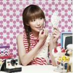 moumoon/Chu Chu(DVD付)